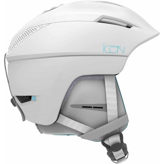 Salomon Icon 2 M MIPS Helmet