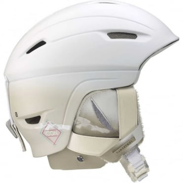Icon Custom Air 4D Helmet