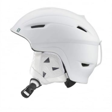 Icon Ski Helmet