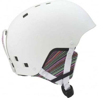 Kiana Junior Helmet