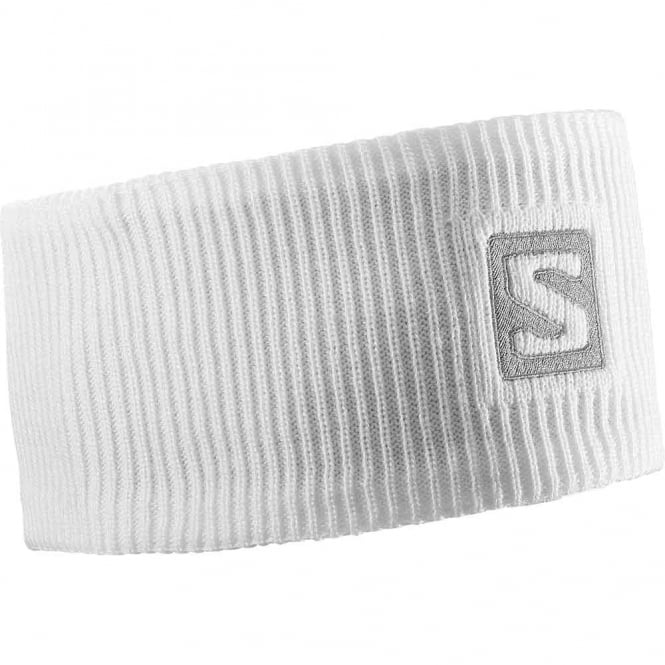 Salomon Layback Headband