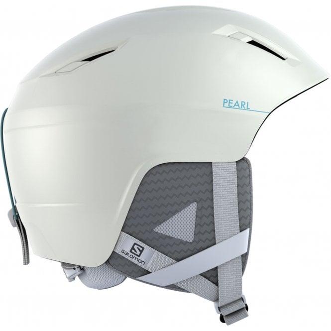 Salomon Pearl 2+ Helmet