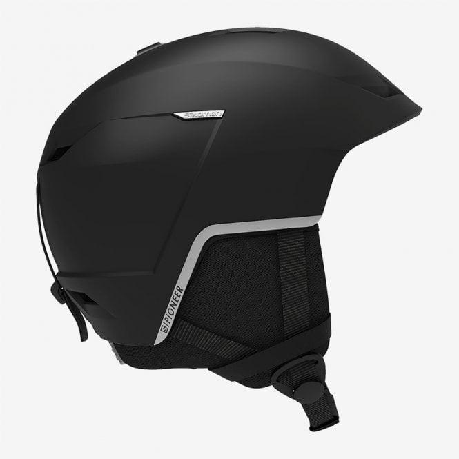 Salomon  Pioneer LT Ski Helmet