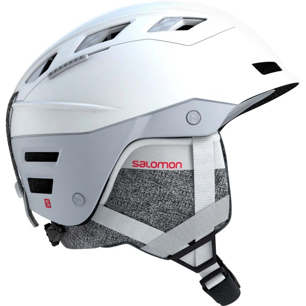 Salomon QST Charge Women's Helmet