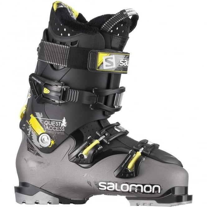 Salomon Quest Access 70 Women's
