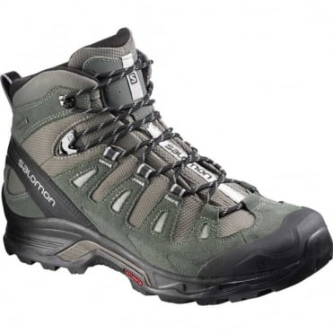 Quest Prime GTX Hiking Boots