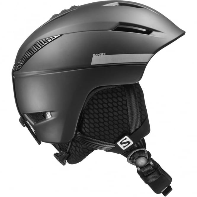Salomon Ranger 2 Helmet