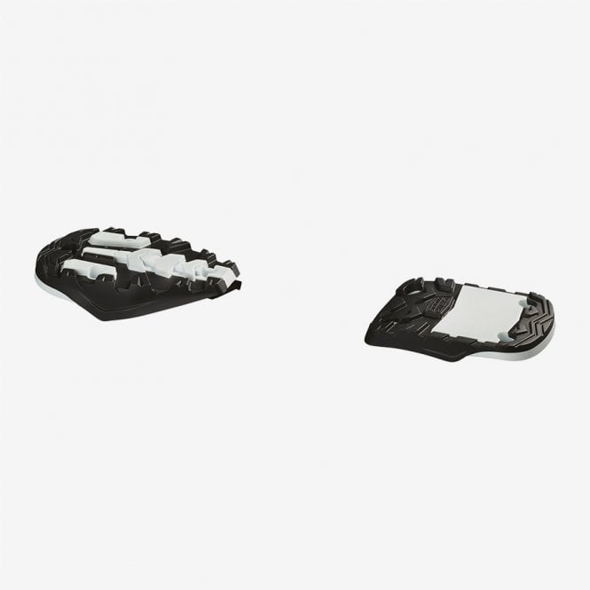 Salomon S/Series Grip Walk Soles