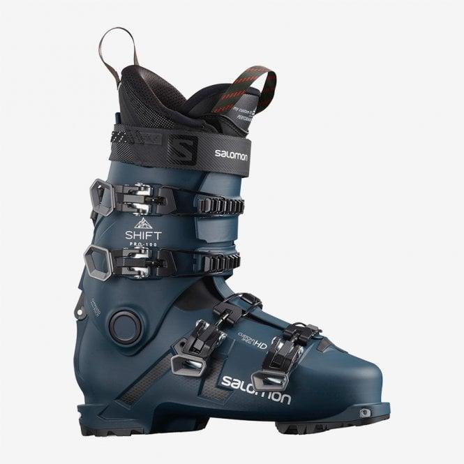 Salomon Shift Pro 100 AT Ski Boot