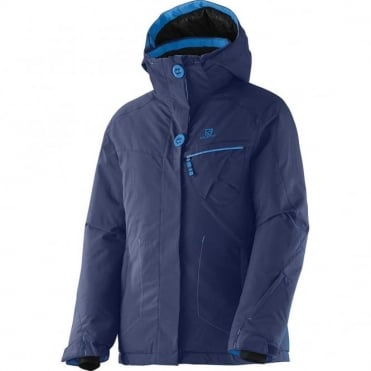 Snow Ink Jacket Girls'