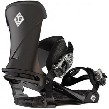 Albi Bindings