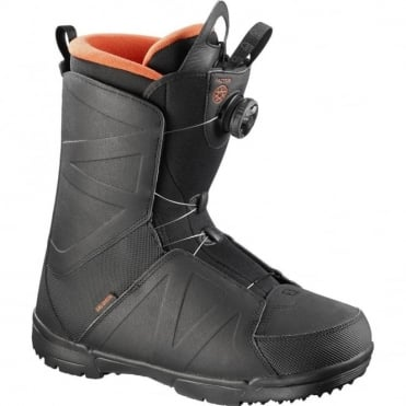 Faction BOA Board Boots