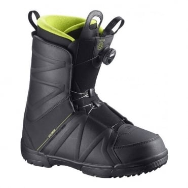 Faction BOA Snowboard Boot