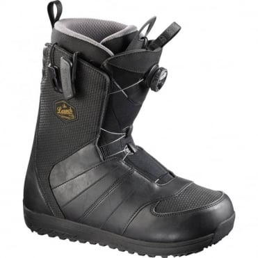 Launch BOA SJ Board Boots