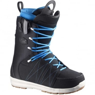 Launch Lace SJ Snowboard Boot