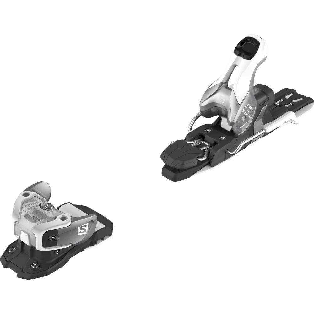 530e61829698 Salomon Warden 11 L100 - Ski from LD Mountain Centre UK