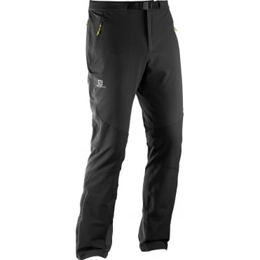 Wayfarer Mountain Pant