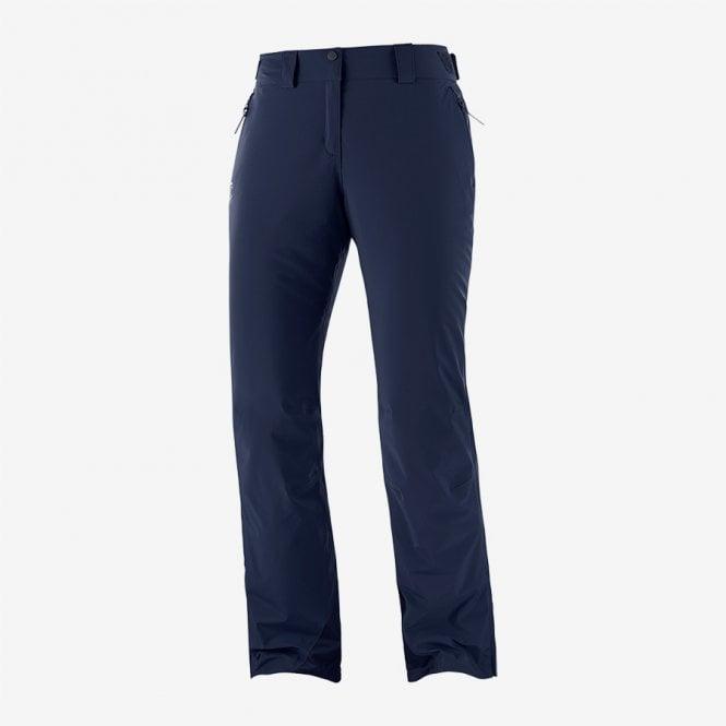 Salomon Women's Brilliant Pant