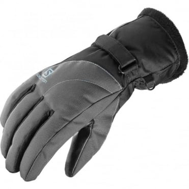 Women's Force GTX Glove