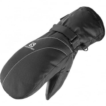 Women's Force GTX Mitten