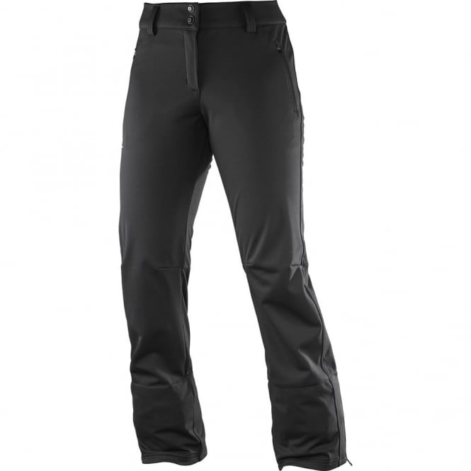 Salomon Women's Icetrip Pants