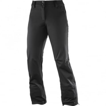 Women's Icetrip Pants