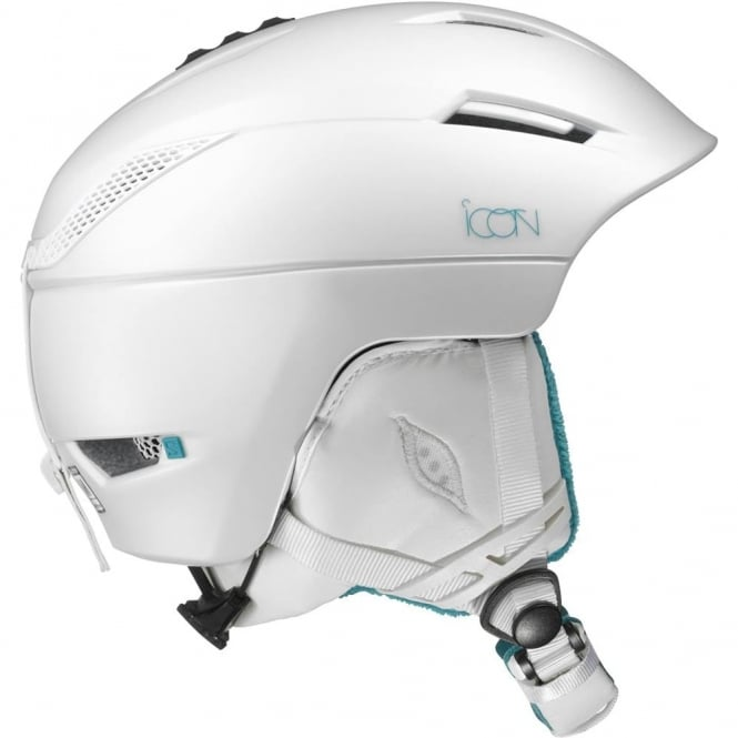 Salomon Women's Icon 2 Helmet