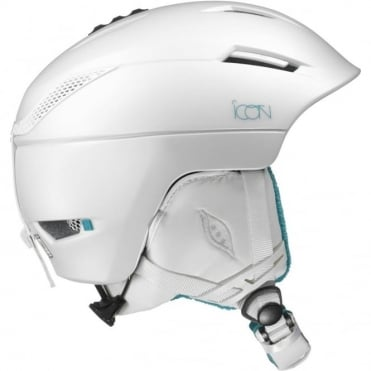 Women's Icon 2 Helmet