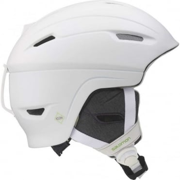 Women's Icon 4D Helmet