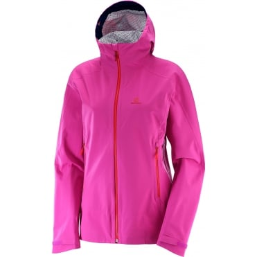 Women's La Cote 2.5L Stretch Jacket