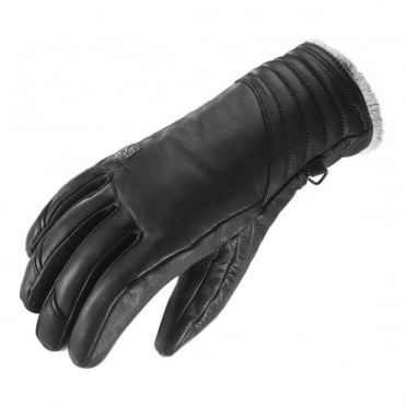 Women's Native Ski Glove