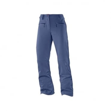 Women's Snowtrip Pant