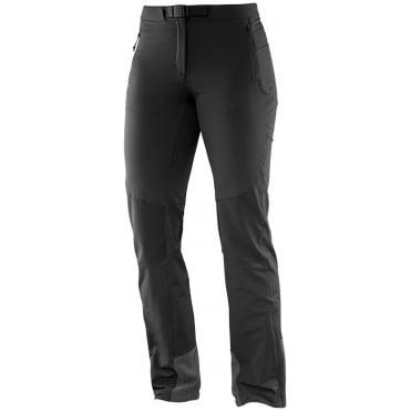 Women's Wayfarer Mountain Pant