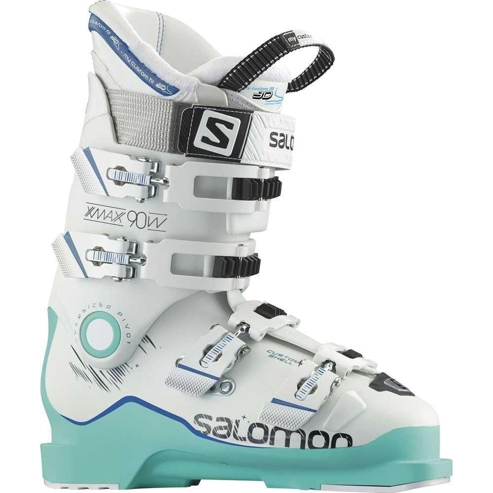 Ski Boots Womens Uk The Best Boots In The World