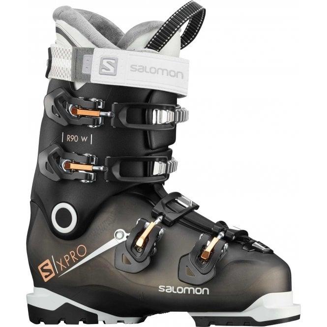 Salomon Women's X Pro 90