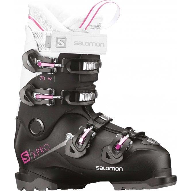 Salomon X Pro 70 Women's