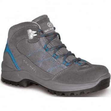 Cyclone Kids Walking Boot