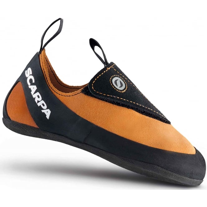 Scarpa Junior Instinct