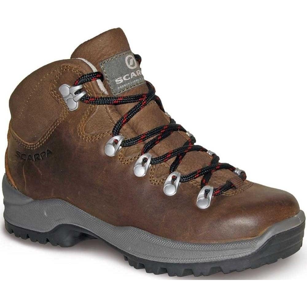 Scarpa Little Terra Kids Walking Boot