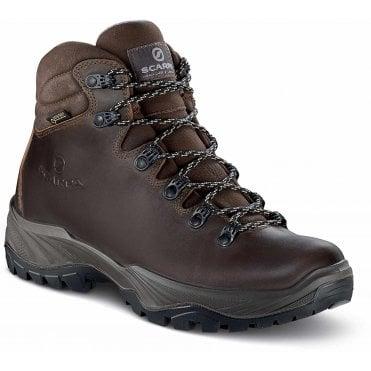 ea2095ba8c Scarpa Walking   Mountaineering Boots - LD Mountain Centre