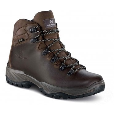 e4ebef82bf8 Scarpa Walking   Mountaineering Boots - LD Mountain Centre