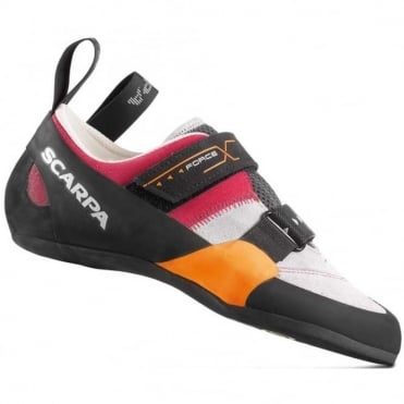 Women's Force X Climbing Shoe