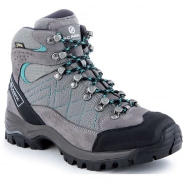 Women's Nangpa LA GTX Walking Boot
