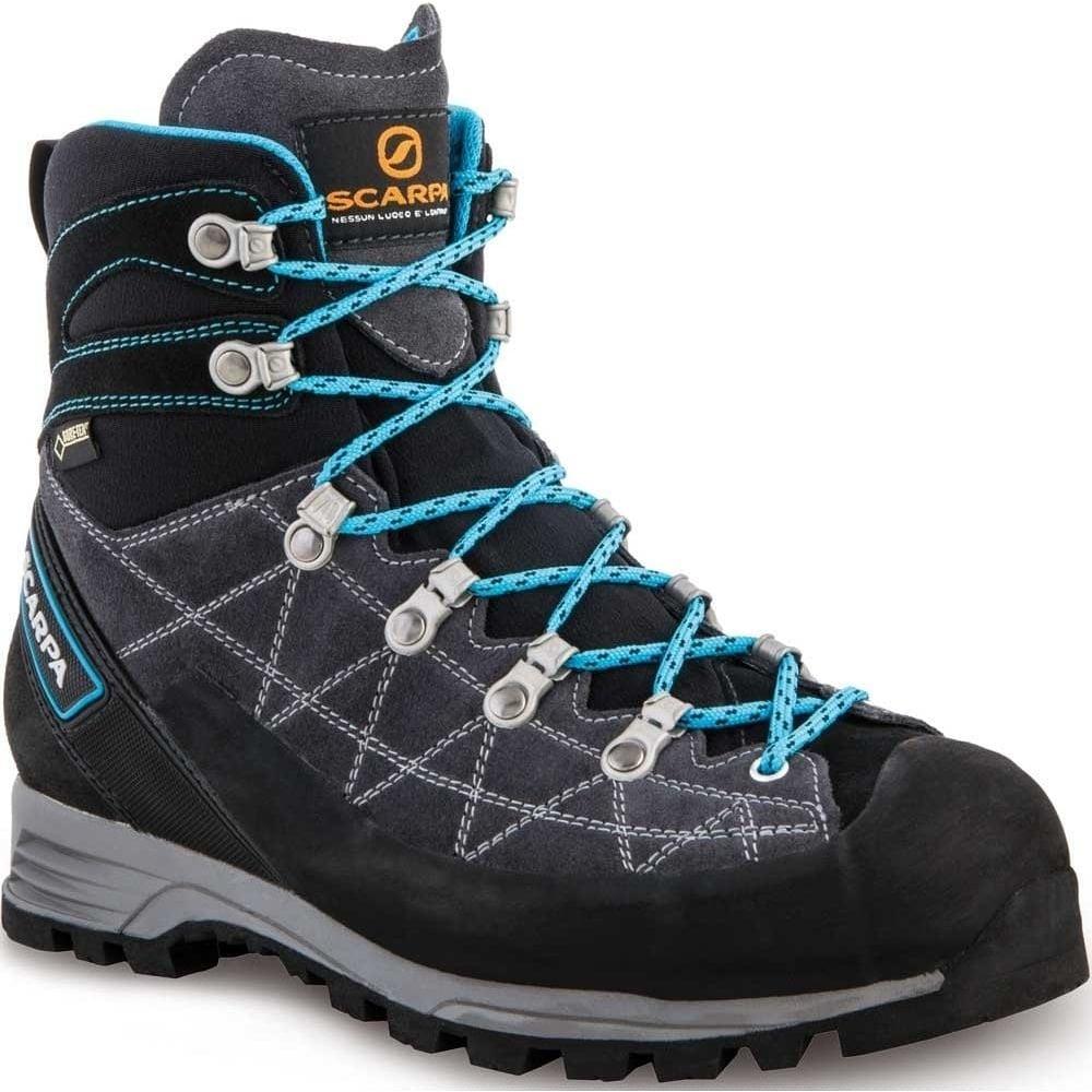 5048b81d5b2 Scarpa Women s R-Evo Pro GTX - LD Mountain Centre