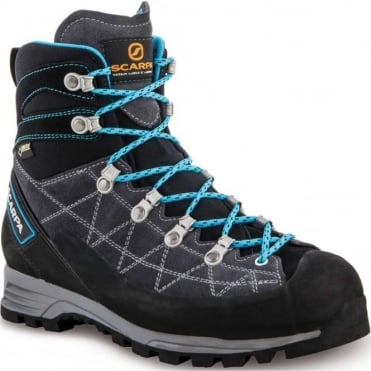 Women's R-Evo Pro GTX Walking Boots