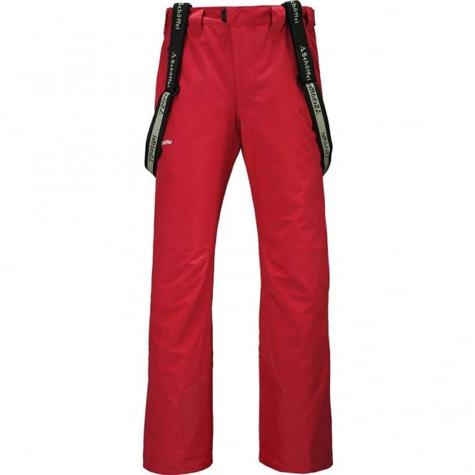 Schoffel Irving Dynamic Pant