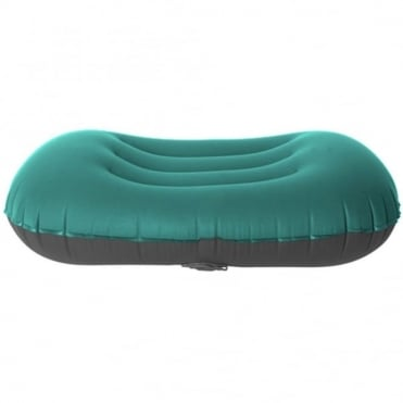 Aeros Ultralight Pillow - Regular