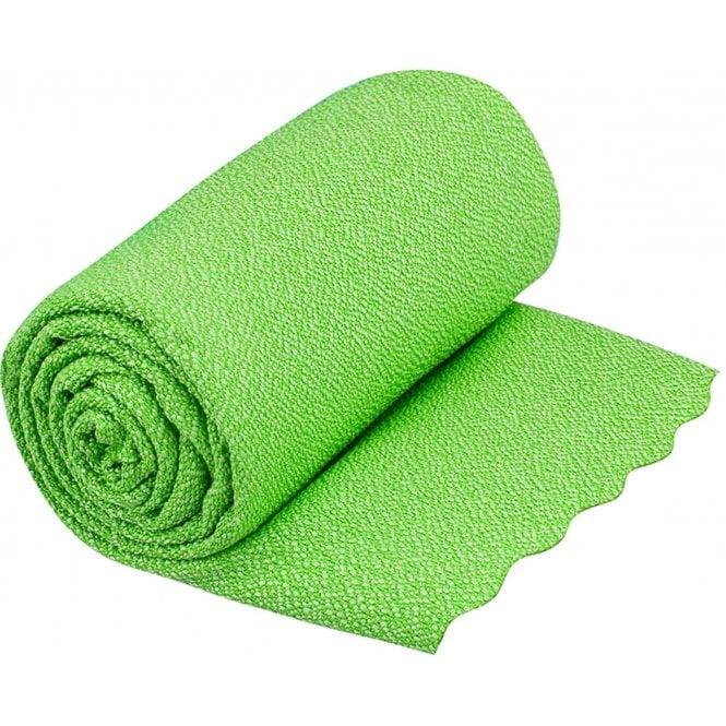 Sea to Summit Airlite Towel - Medium
