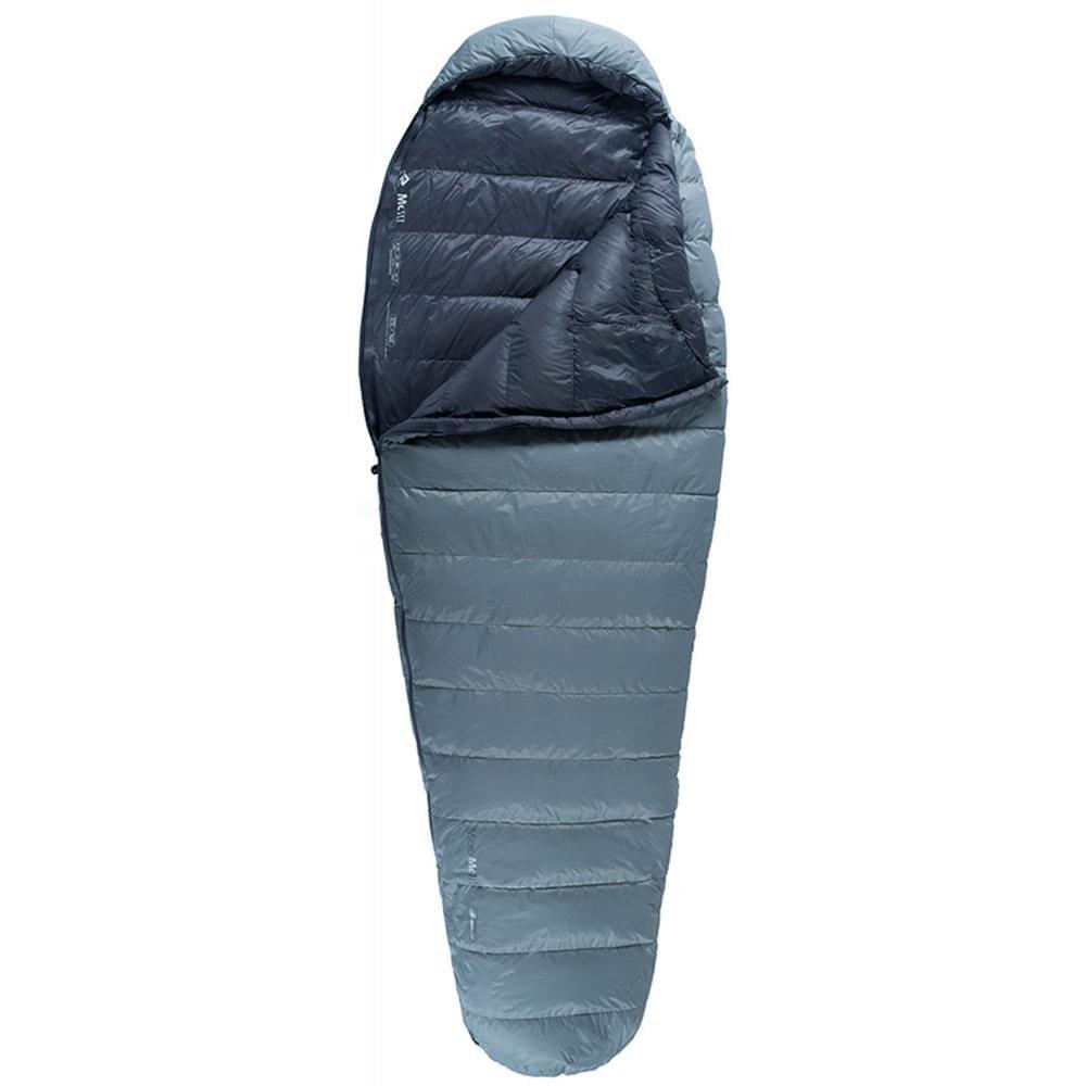 Sea to Summit Micro Series Sleeping Bags