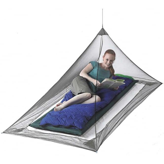 Sea to Summit Mosquito Pyramid Net